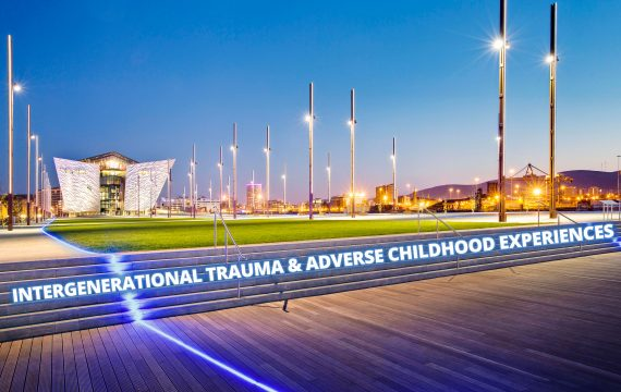 <b>Intergenerational Trauma &#038; Adverse Childhood Experiences </b>