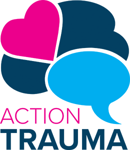 AT Home | Action Trauma