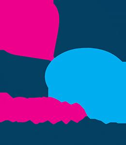 Home | Action Trauma