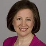 Patricia Gerbarg