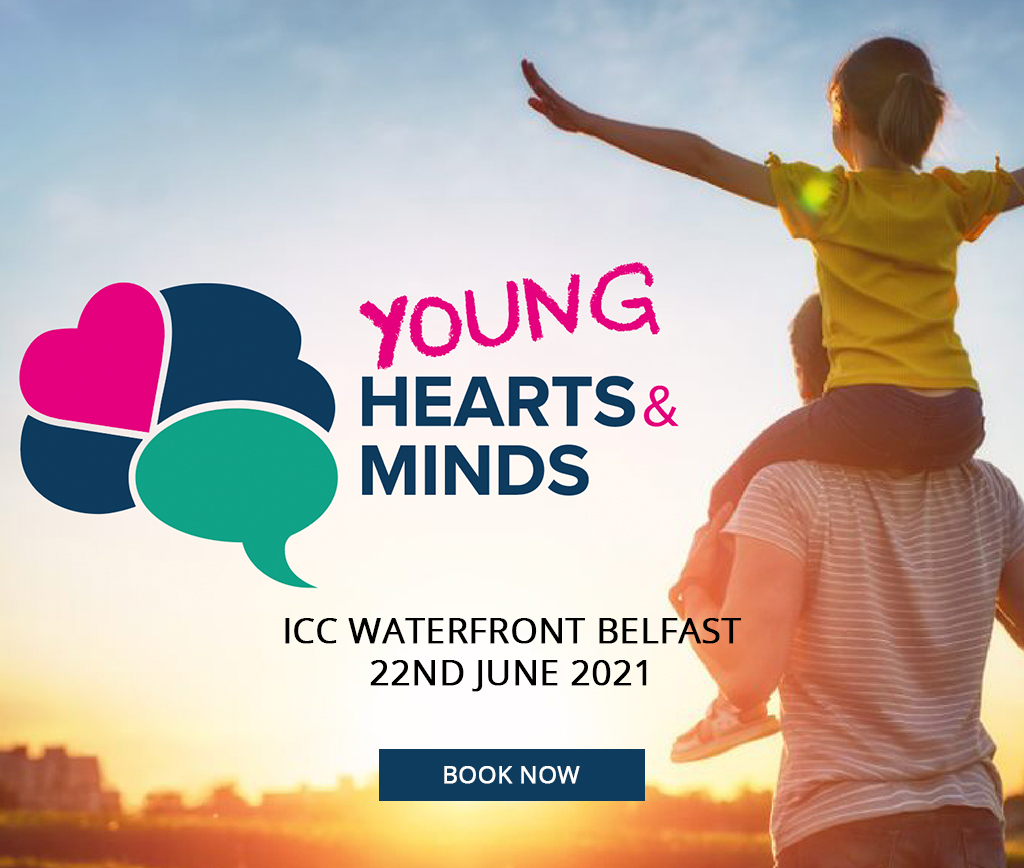 Young Hearts & Minds 2021