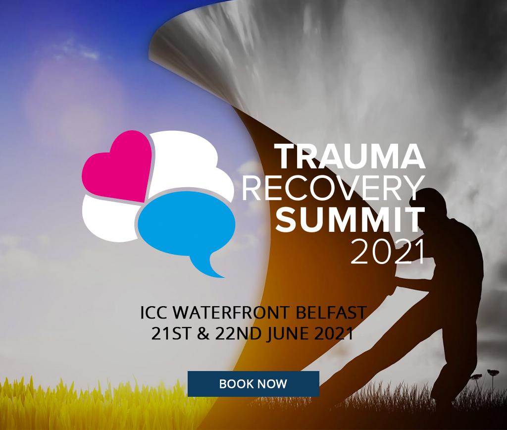 Trauma Recovery Summit 2021