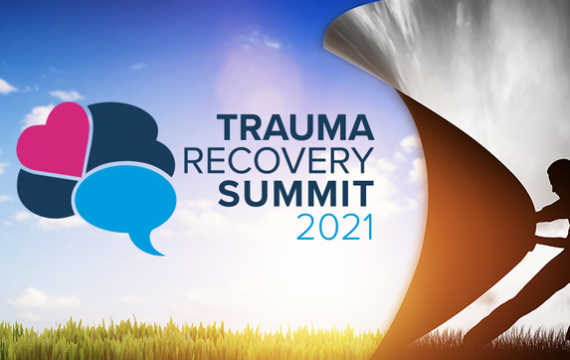 Trauma Recovery Summit 2021