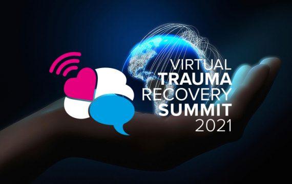 Virtual Trauma Recovery Summit 2021