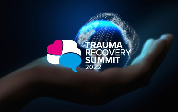 Trauma Recovery Summit 2022