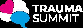 Trauma Summit Logo